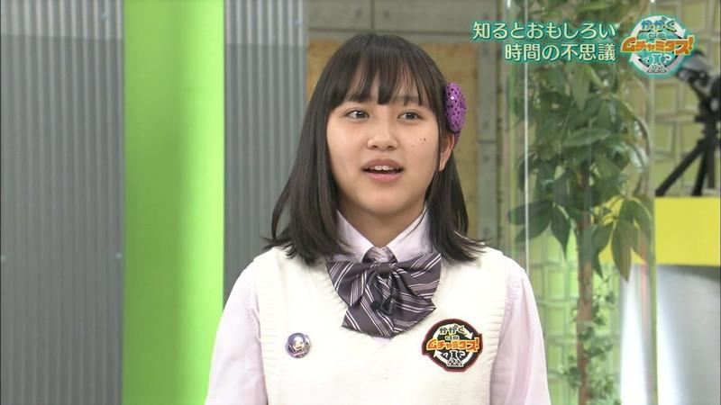 【アイドルお宝画像】たこやきレインボーという変な名前のアイドルグループw 06