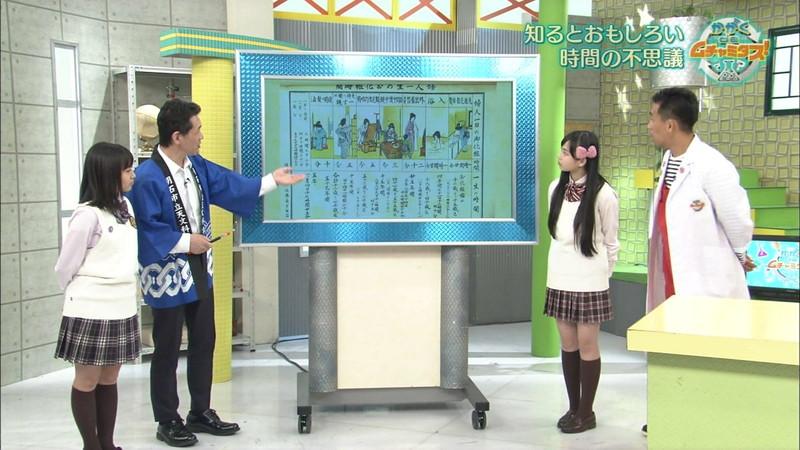 【アイドルお宝画像】たこやきレインボーという変な名前のアイドルグループw 07