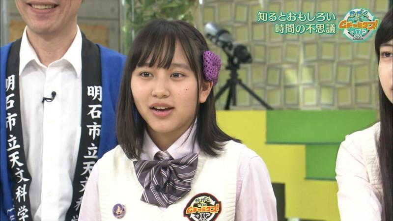 【アイドルお宝画像】たこやきレインボーという変な名前のアイドルグループw 09
