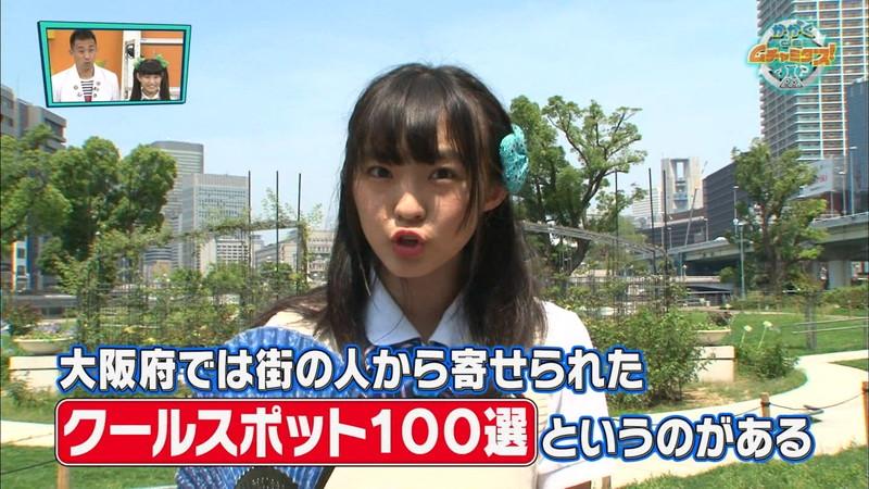 【アイドルお宝画像】たこやきレインボーという変な名前のアイドルグループw 11