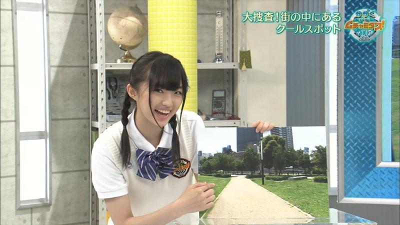 【アイドルお宝画像】たこやきレインボーという変な名前のアイドルグループw 17