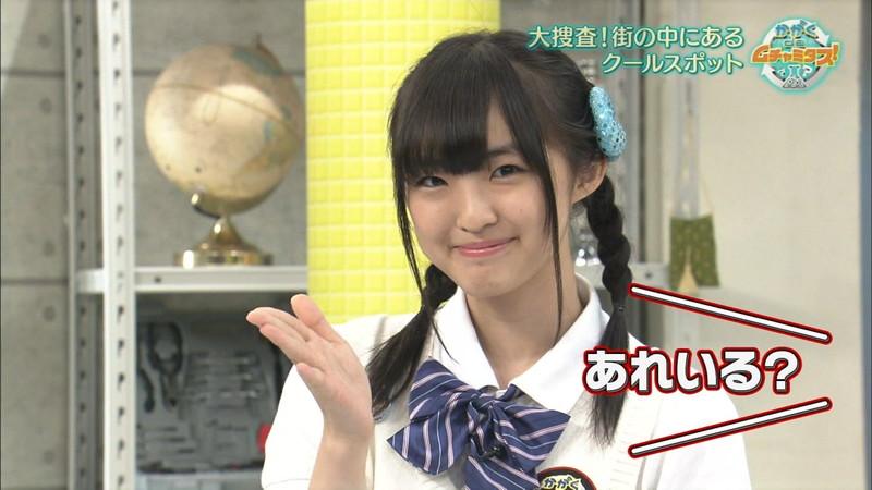 【アイドルお宝画像】たこやきレインボーという変な名前のアイドルグループw 18
