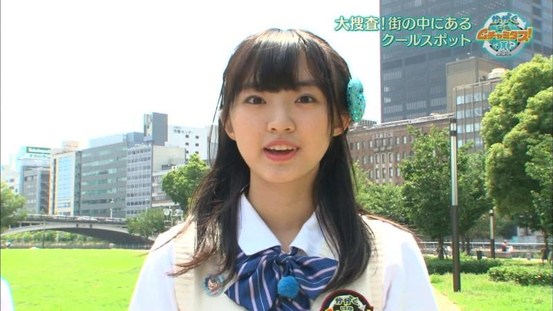 【アイドルお宝画像】たこやきレインボーという変な名前のアイドルグループw 19