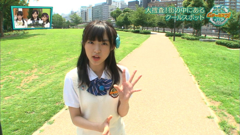 【アイドルお宝画像】たこやきレインボーという変な名前のアイドルグループw 20