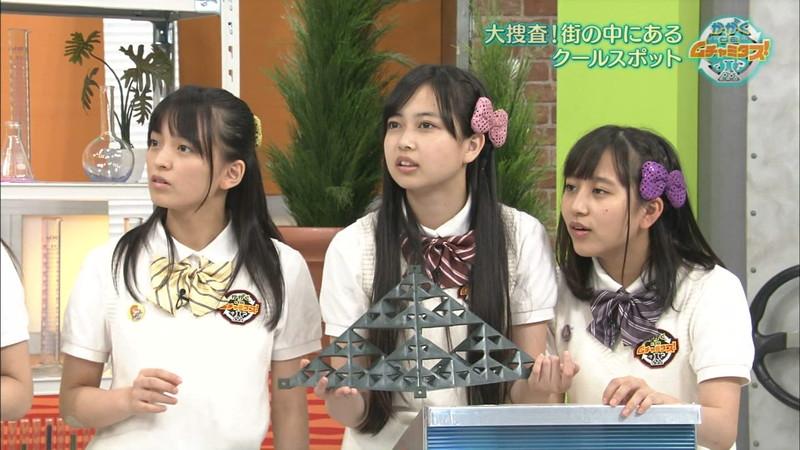 【アイドルお宝画像】たこやきレインボーという変な名前のアイドルグループw 22