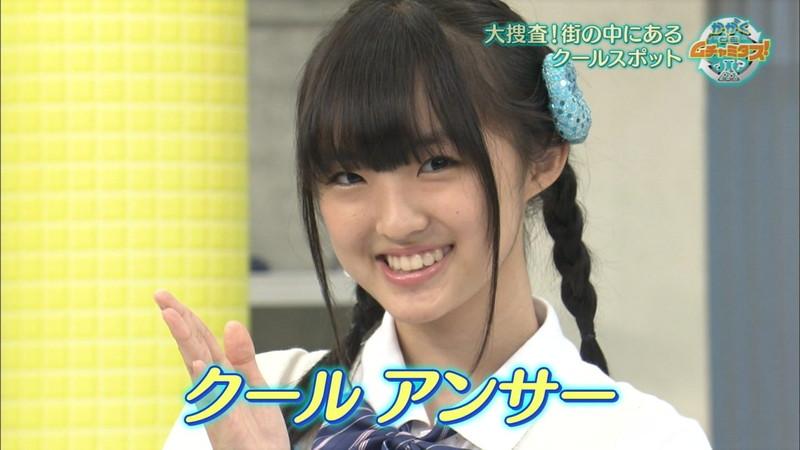 【アイドルお宝画像】たこやきレインボーという変な名前のアイドルグループw 26