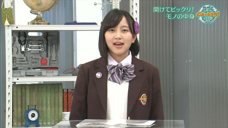 【アイドルお宝画像】たこやきレインボーという変な名前のアイドルグループw 28