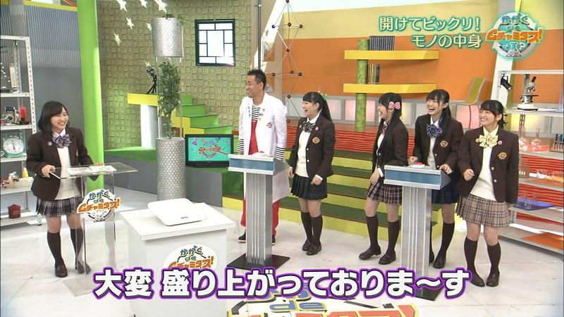 【アイドルお宝画像】たこやきレインボーという変な名前のアイドルグループw 29