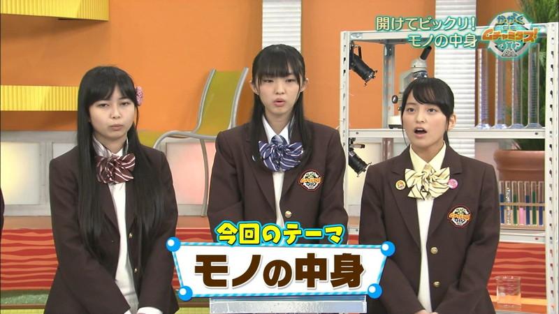 【アイドルお宝画像】たこやきレインボーという変な名前のアイドルグループw 30