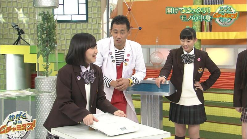 【アイドルお宝画像】たこやきレインボーという変な名前のアイドルグループw 31