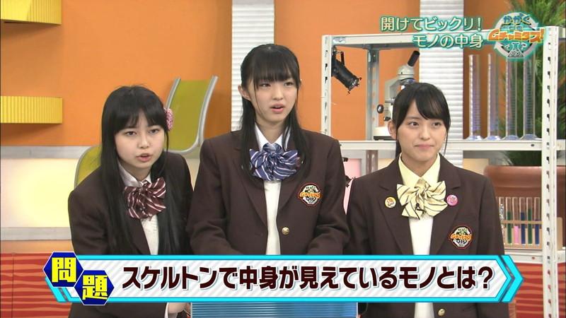 【アイドルお宝画像】たこやきレインボーという変な名前のアイドルグループw 33