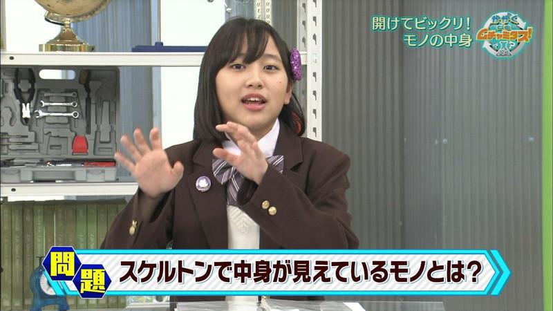 【アイドルお宝画像】たこやきレインボーという変な名前のアイドルグループw 34