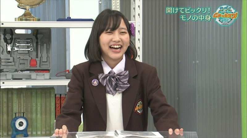 【アイドルお宝画像】たこやきレインボーという変な名前のアイドルグループw 35