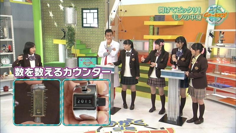 【アイドルお宝画像】たこやきレインボーという変な名前のアイドルグループw 43