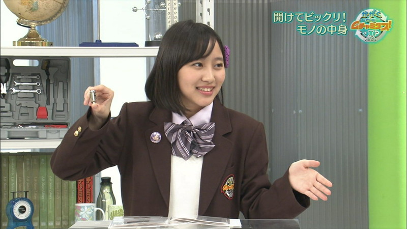 【アイドルお宝画像】たこやきレインボーという変な名前のアイドルグループw 44