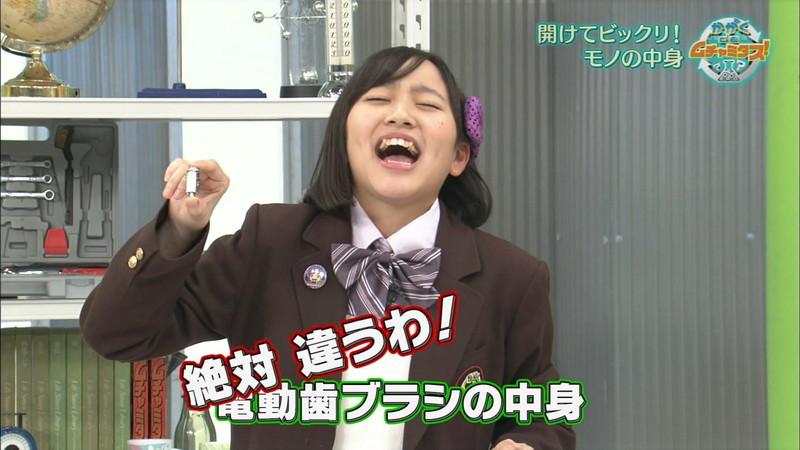 【アイドルお宝画像】たこやきレインボーという変な名前のアイドルグループw 45