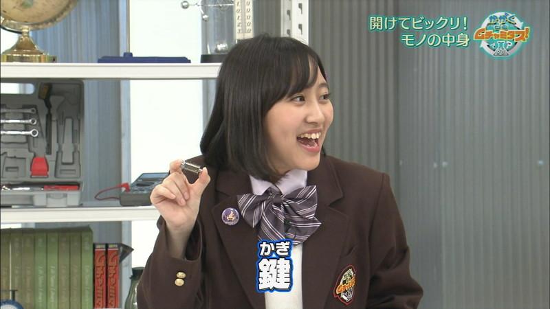 【アイドルお宝画像】たこやきレインボーという変な名前のアイドルグループw 46