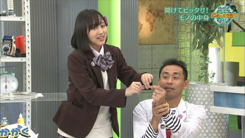 【アイドルお宝画像】たこやきレインボーという変な名前のアイドルグループw 48