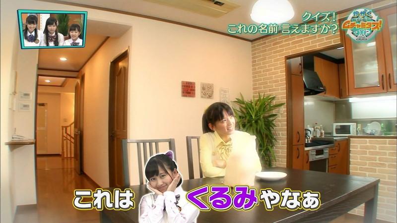 【アイドルお宝画像】たこやきレインボーという変な名前のアイドルグループw 54