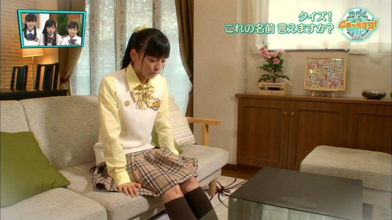 【アイドルお宝画像】たこやきレインボーという変な名前のアイドルグループw 56
