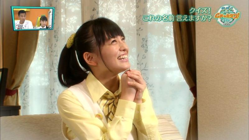 【アイドルお宝画像】たこやきレインボーという変な名前のアイドルグループw 57