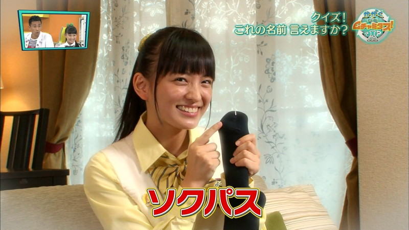 【アイドルお宝画像】たこやきレインボーという変な名前のアイドルグループw 58