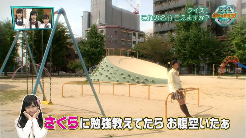 【アイドルお宝画像】たこやきレインボーという変な名前のアイドルグループw 59