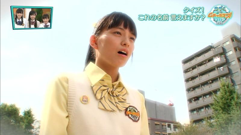 【アイドルお宝画像】たこやきレインボーという変な名前のアイドルグループw 60