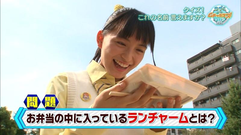【アイドルお宝画像】たこやきレインボーという変な名前のアイドルグループw 61
