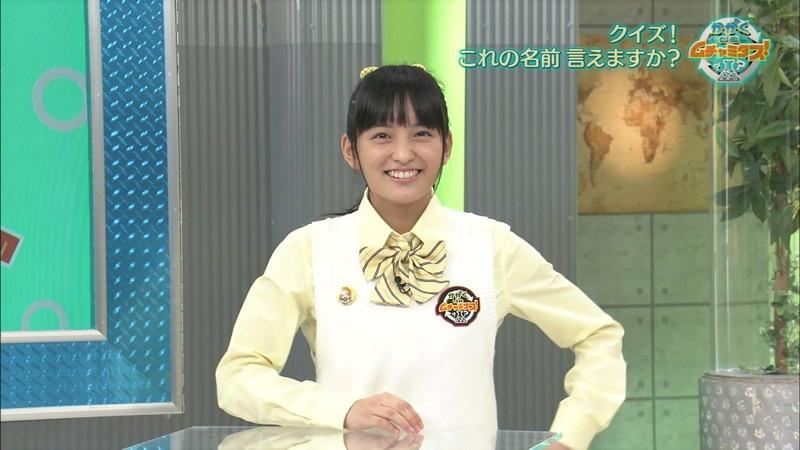 【アイドルお宝画像】たこやきレインボーという変な名前のアイドルグループw 65