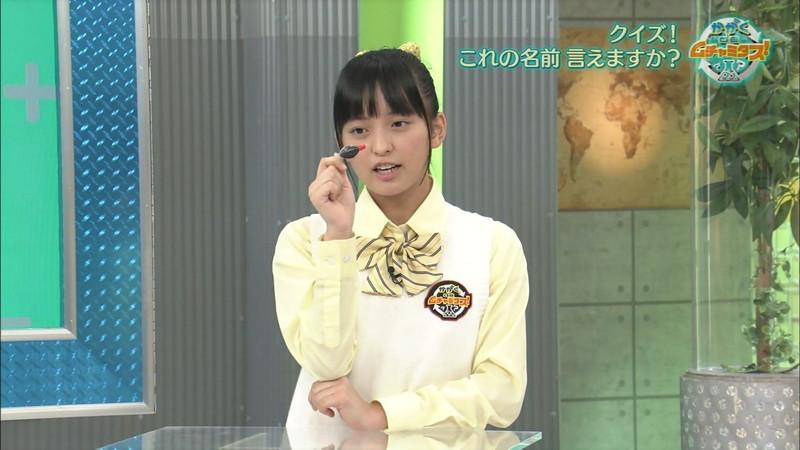 【アイドルお宝画像】たこやきレインボーという変な名前のアイドルグループw 67