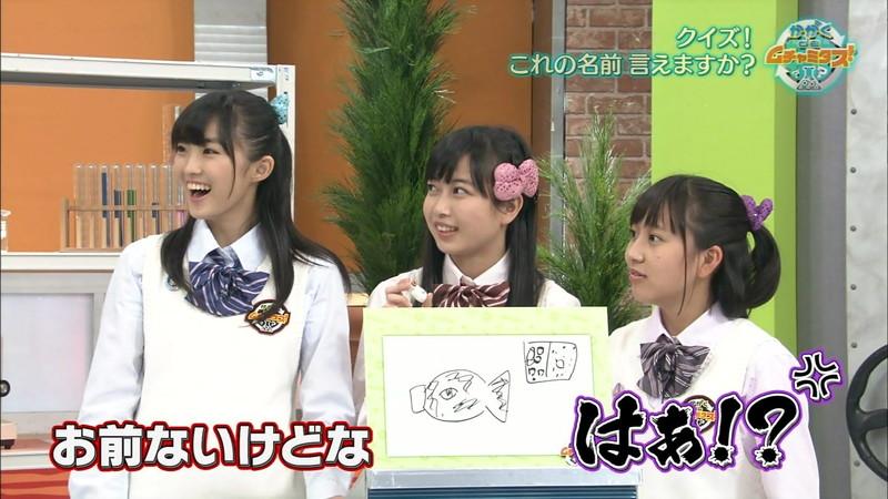 【アイドルお宝画像】たこやきレインボーという変な名前のアイドルグループw 68