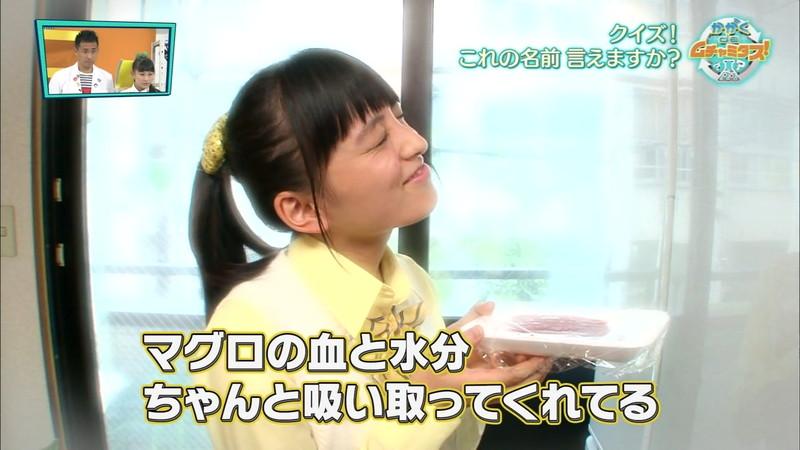 【アイドルお宝画像】たこやきレインボーという変な名前のアイドルグループw 70
