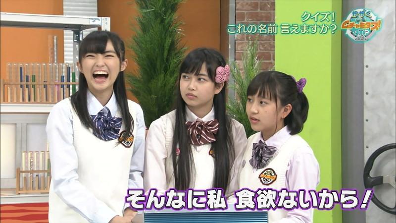 【アイドルお宝画像】たこやきレインボーという変な名前のアイドルグループw 71
