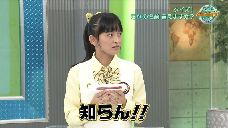 【アイドルお宝画像】たこやきレインボーという変な名前のアイドルグループw 72