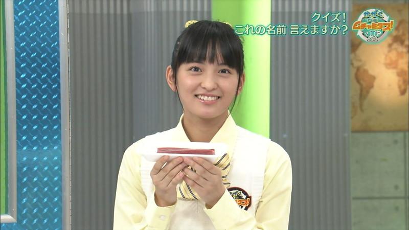 【アイドルお宝画像】たこやきレインボーという変な名前のアイドルグループw 73