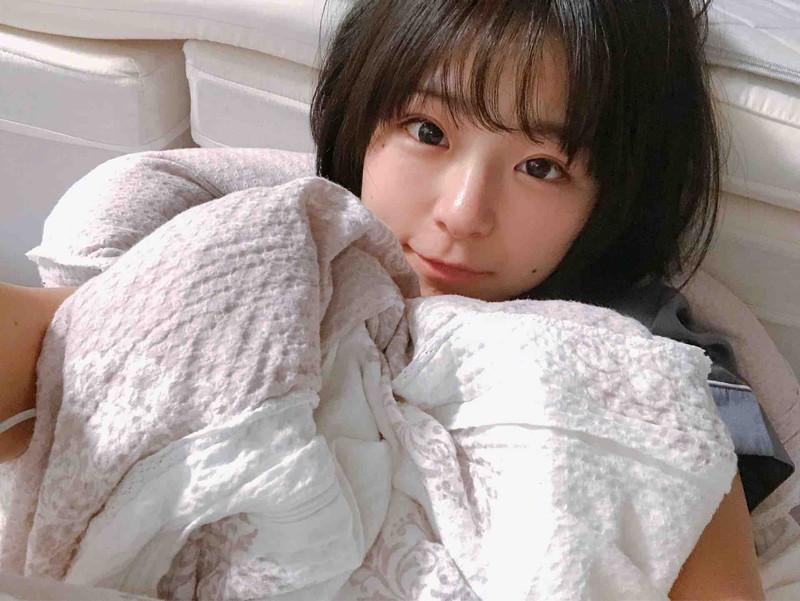 【茜紬うたエロ画像】アイドルグループのリーダーがグラドルデビュー!? 28