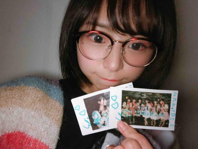【茜紬うたエロ画像】アイドルグループのリーダーがグラドルデビュー!? 30
