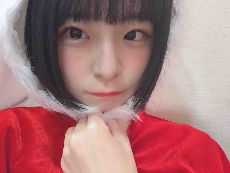 【茜紬うたエロ画像】アイドルグループのリーダーがグラドルデビュー!? 32