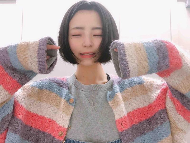 【茜紬うたエロ画像】アイドルグループのリーダーがグラドルデビュー!? 37