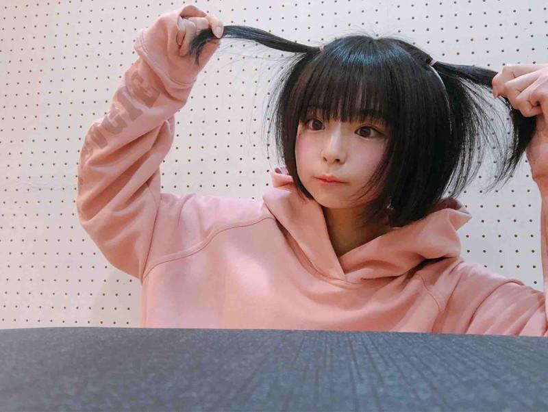 【茜紬うたエロ画像】アイドルグループのリーダーがグラドルデビュー!? 42
