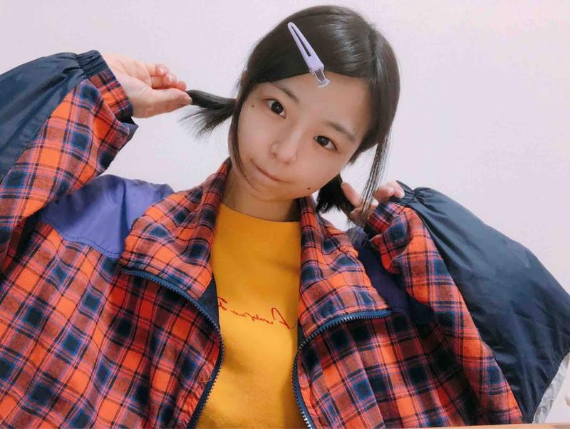 【茜紬うたエロ画像】アイドルグループのリーダーがグラドルデビュー!? 43