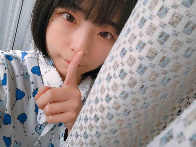 【茜紬うたエロ画像】アイドルグループのリーダーがグラドルデビュー!? 45