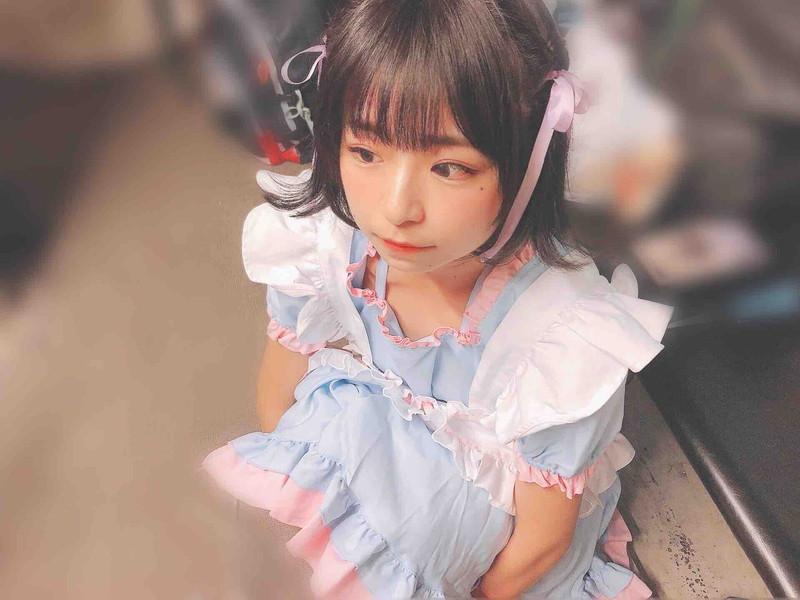 【茜紬うたエロ画像】アイドルグループのリーダーがグラドルデビュー!? 59