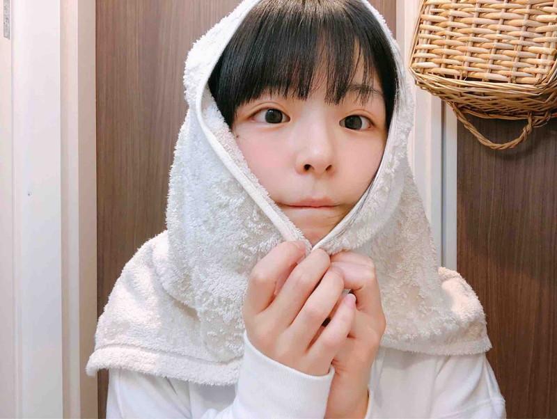【茜紬うたエロ画像】アイドルグループのリーダーがグラドルデビュー!? 63