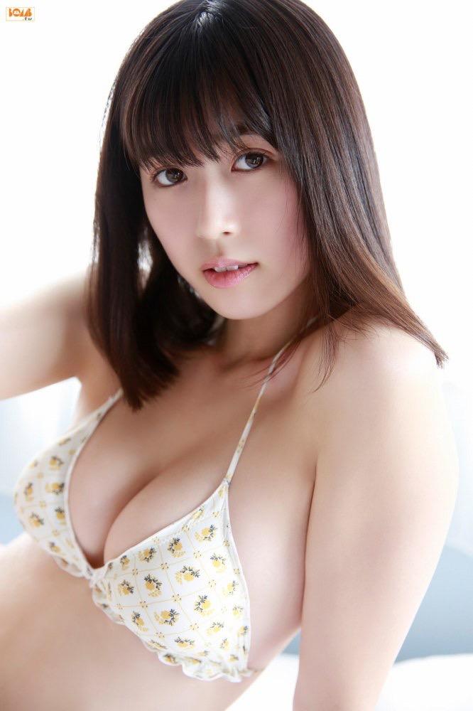 【北向珠夕グラビア画像】バレーボールで培ったスレンダー長身ボディがエロい美女! 30