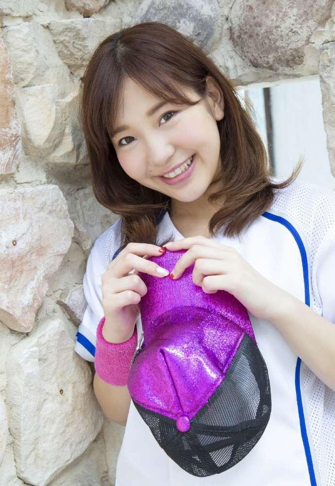 【石原佑里子流出画像】ミス湘南の現役JDがハメ撮りライブチャットがバレて突如引退! 39