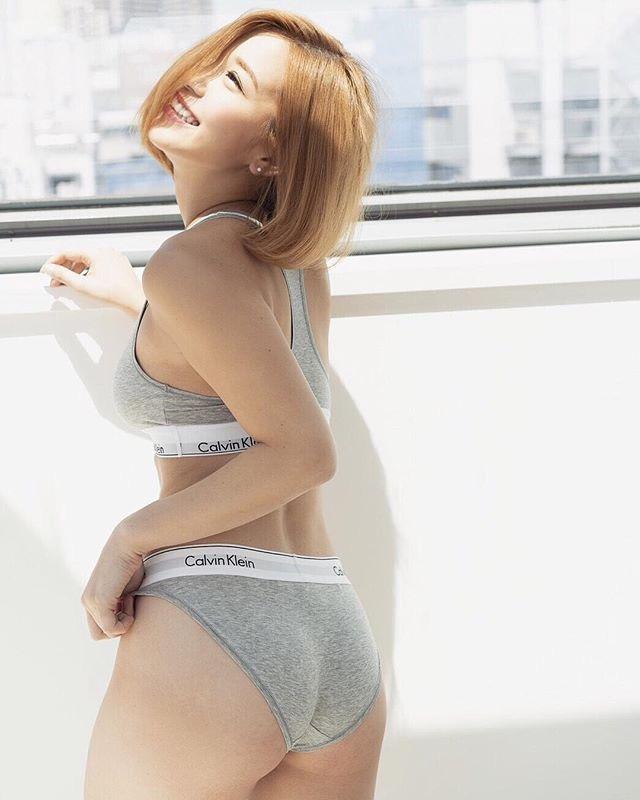 【石原佑里子流出画像】ミス湘南の現役JDがハメ撮りライブチャットがバレて突如引退! 76