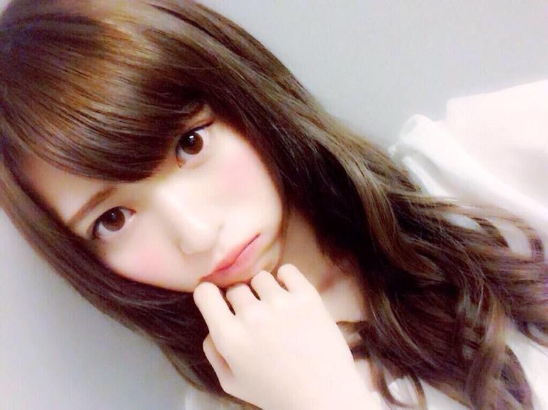 【山口真帆エロ画像】暴漢被害にあってしまったNGT48アイドルの内部事情が酷すぎた