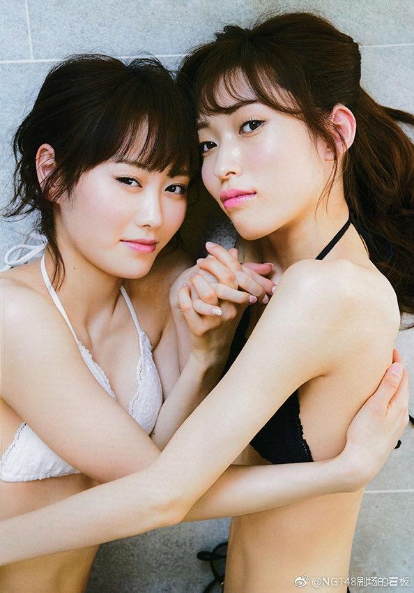【山口真帆エロ画像】暴漢被害にあってしまったNGT48アイドルの内部事情が酷すぎた 30